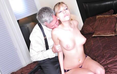 Free Pornstar Tits Pics