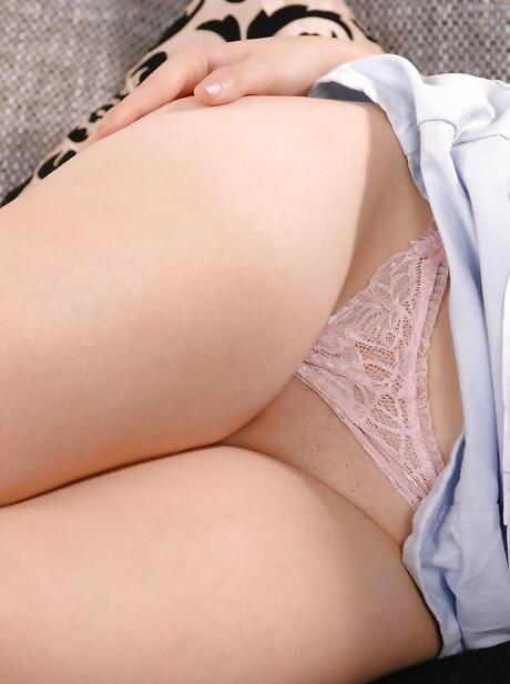 Free Panties Pics