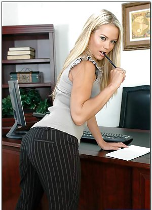 Free Office Pics
