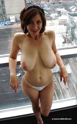 Free Saggy Tits Pics