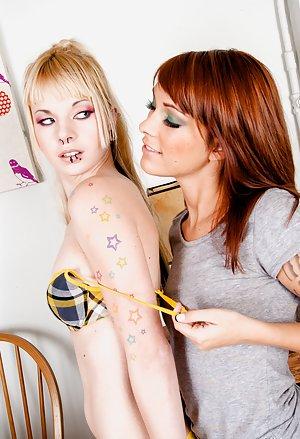 Free Tattoo Pics