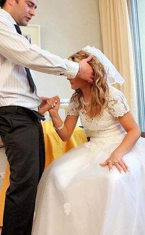 Free Bride Pics