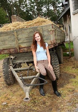 Free Farm Pics