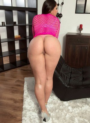 Free Booty Pics