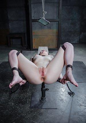 Free BDSM Pics