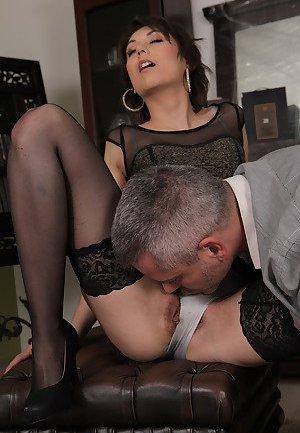 Free Pussy Lick Pics