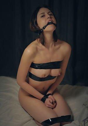 Free Kinky Pics
