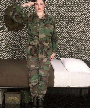 Free Army Pics