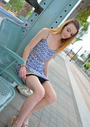 Free Public Pics
