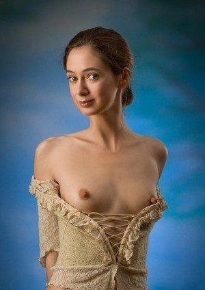 Free Nipples Pics
