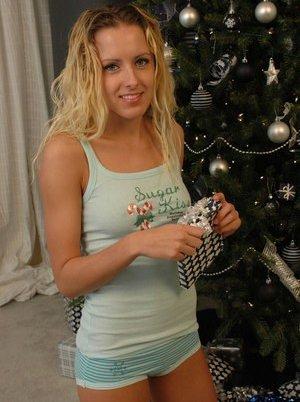 Free Christmas Pics